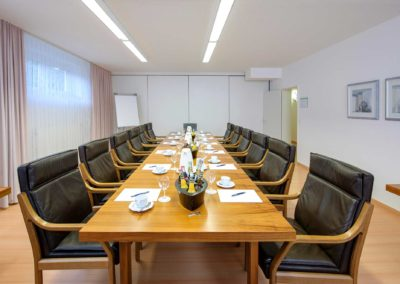 Tagungen - Seminare